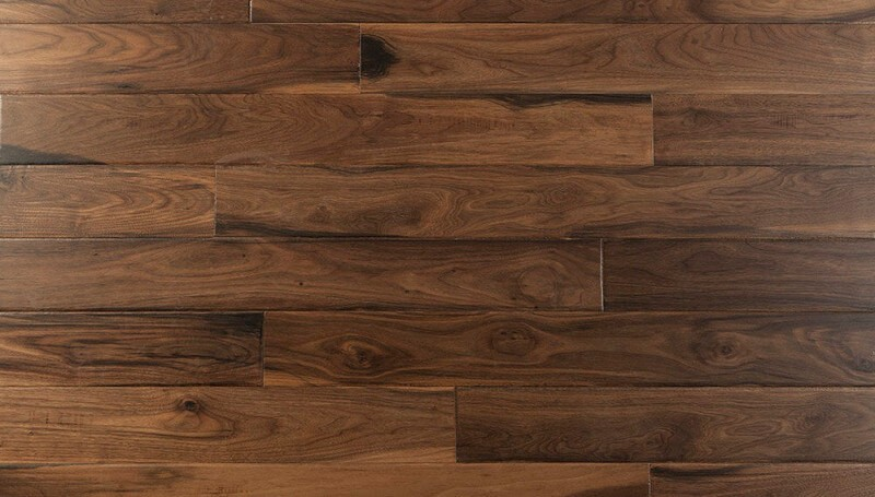 Walnut Flooring Solid Engineered and Laminate Walnut
