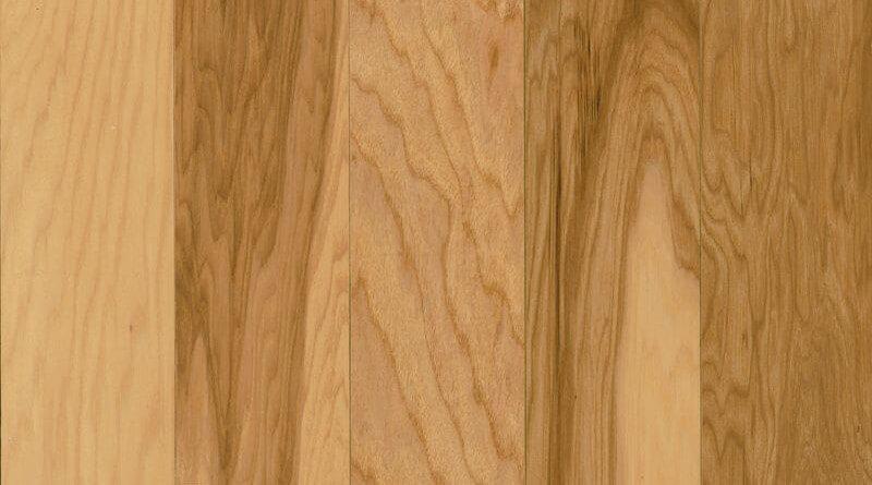 hickory wood flooring pros