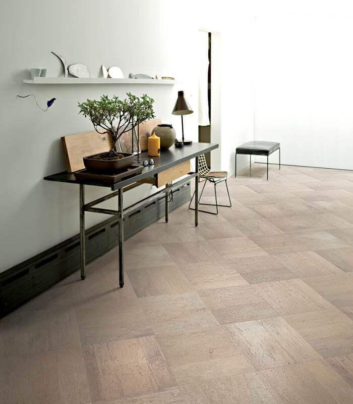 https www homeflooringpros com wood look tile