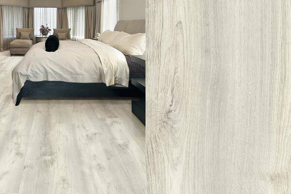 LifeProof Vinyl Flooring Reviews  Read Before You Buy