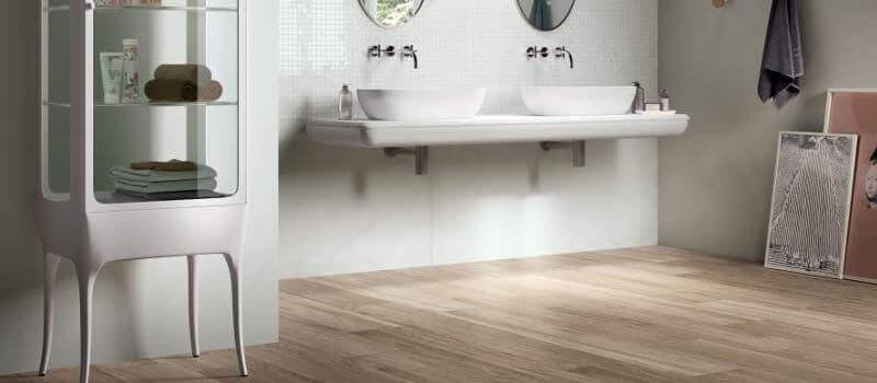 wood look tile flooring 2021 5 top