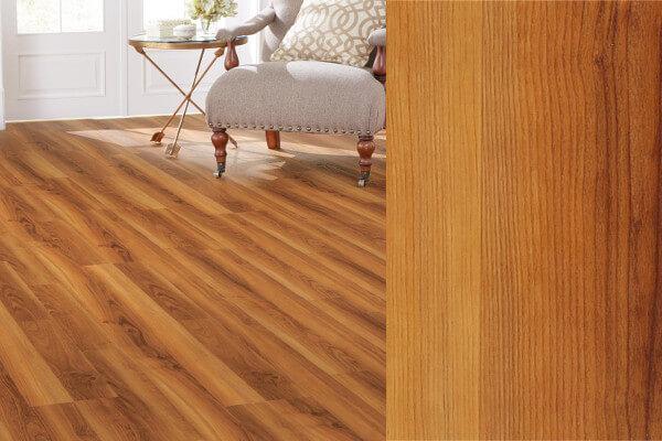 trafficmaster allure vinyl flooring