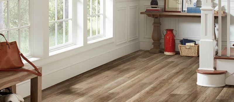 lifeproof laminate flooring review