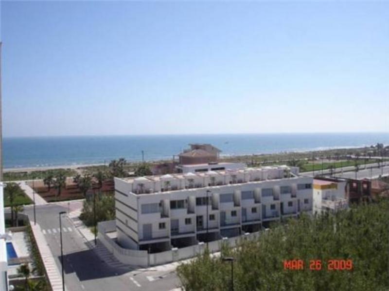 Mcjayo73 change de maison  Daims Espagne  HomeForHomecom