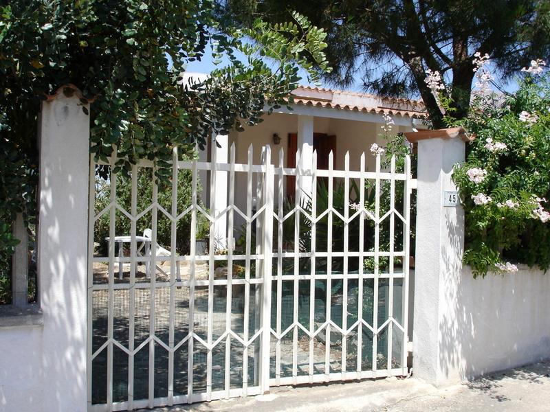 Manuelitoos scambia casa in Quartu SantElena Italia  HomeForHomecom