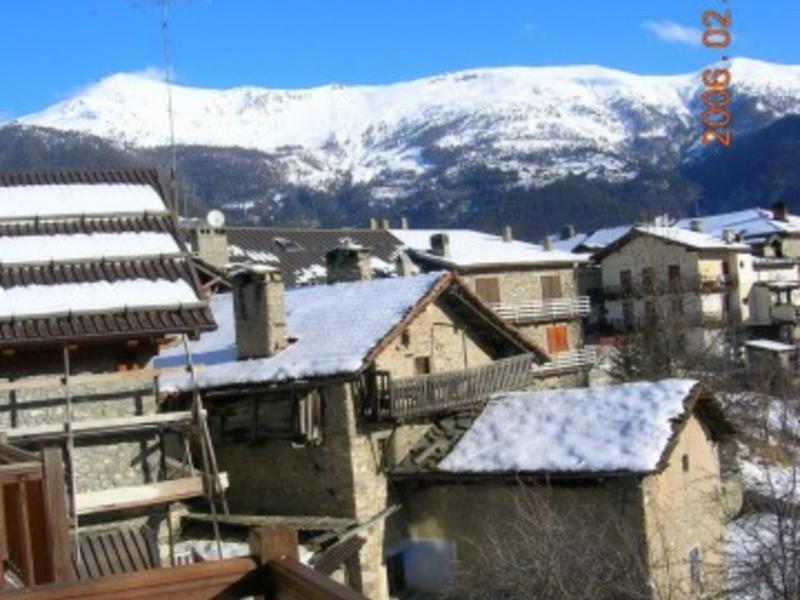 Willow scambia casa in Bardonecchia Italia  HomeForHomecom