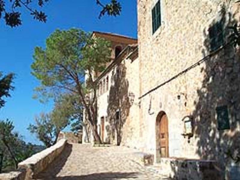 Casa Home Espana