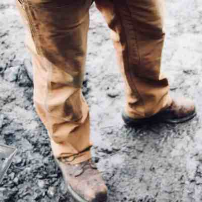 Carhartt Work Pants – How to Choose the Right Pair
