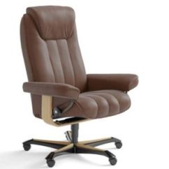 Office Chair Comfort Accessories Covers At Ikea Stressless Chairs Home Furnishers Add To Cart