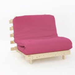 Pink Sofa Dating Uk Milano Leather Bed Reviews Agency In Germany Etiquette And That The Cataloger Has Determined May Be Of Interest To Site Users Looking Up One Or Other Terms
