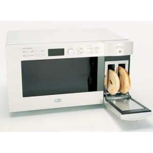 Quiet Microwave Uk