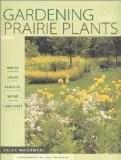 Gardening with Prairie Plants