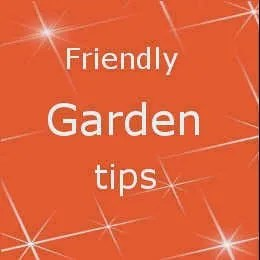 Garden Hints and Tips #457