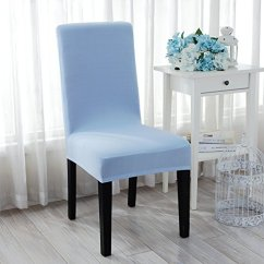 Elastic Chair Covers For Weddings Bamboo Directors Chairs 18 Coolest Spandex 2018