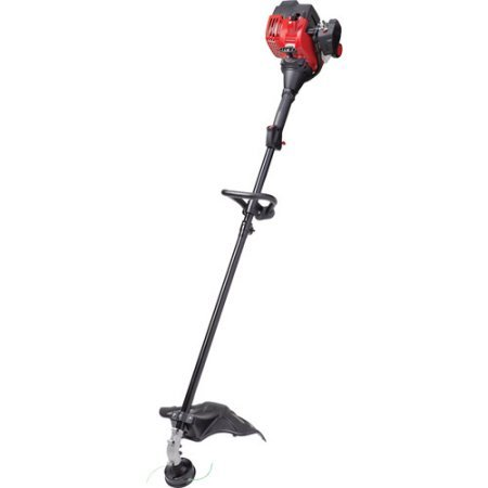 Top 17 for Best Gas String Trimmer 2018