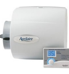 aprilaire 500 humidifier 24v whole house humidifier [ 1366 x 1366 Pixel ]