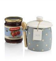 125-strawberry-jam-pot