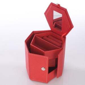 Gorgeous handmade treasure chest