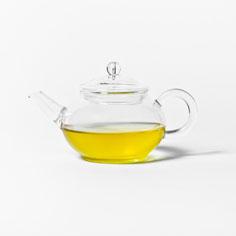 Top 10 Teapots