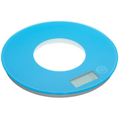 Kitchen accessories: Top 10 kitchen scales