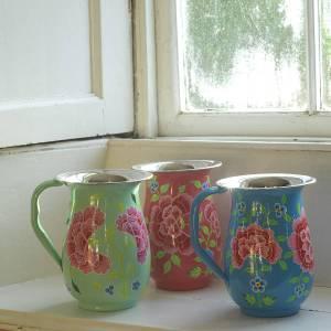 Decorative and unusual home accessories