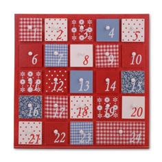 Top 10 advent calendars
