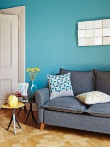 House of Fraser: New home interior looks for autumn and winter 2013