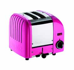 Toast-tastic: Top 10 toasters for all your toasting needs