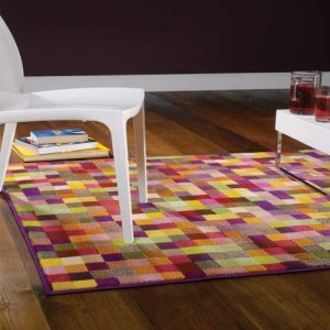 Get a rug for your student room