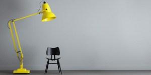 Elegant home lighting tips