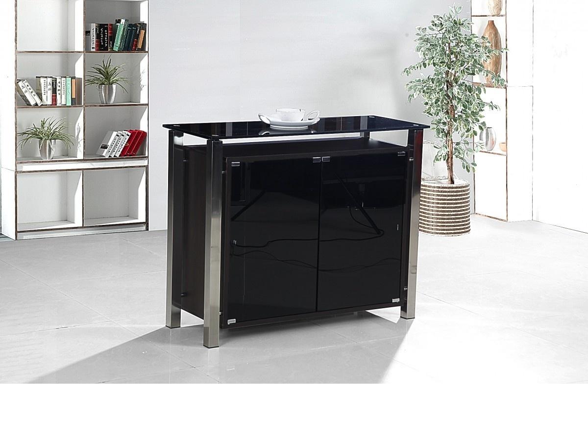 black glass kitchen cabinet doors exhaust fans 2 door homegenies