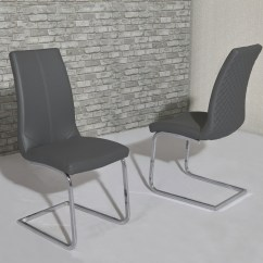 White High Gloss Dining Table 6 Chairs How Much Are Gaming Extending And Grey