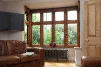 Double Glazing & Triple Glazing Chigwell, Essex | Homeglaze