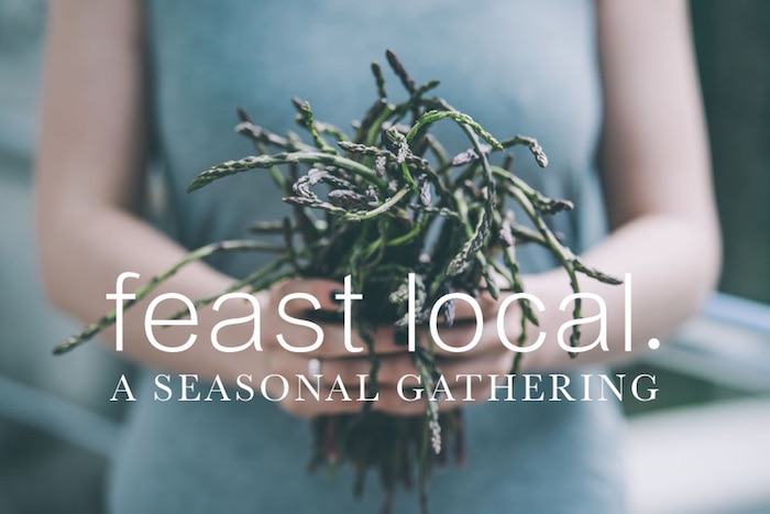FEAST LOCAL NELSON