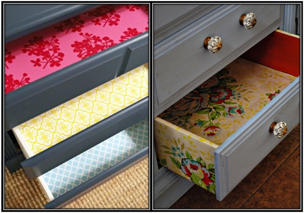 wallpapers-in-drawers