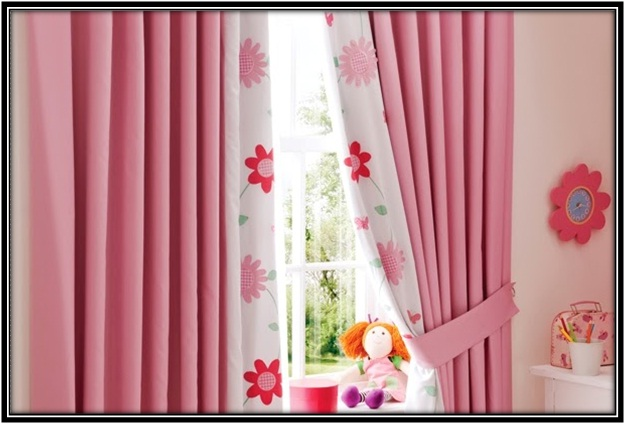 fabric-window-treatments