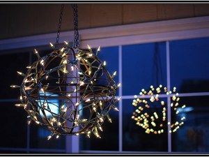 globe-string-lights