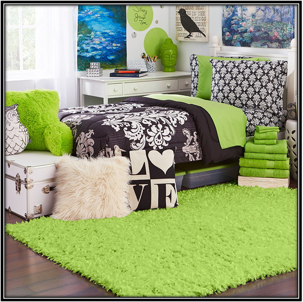 Warm Up The Cold Floor Home Decor Ideas
