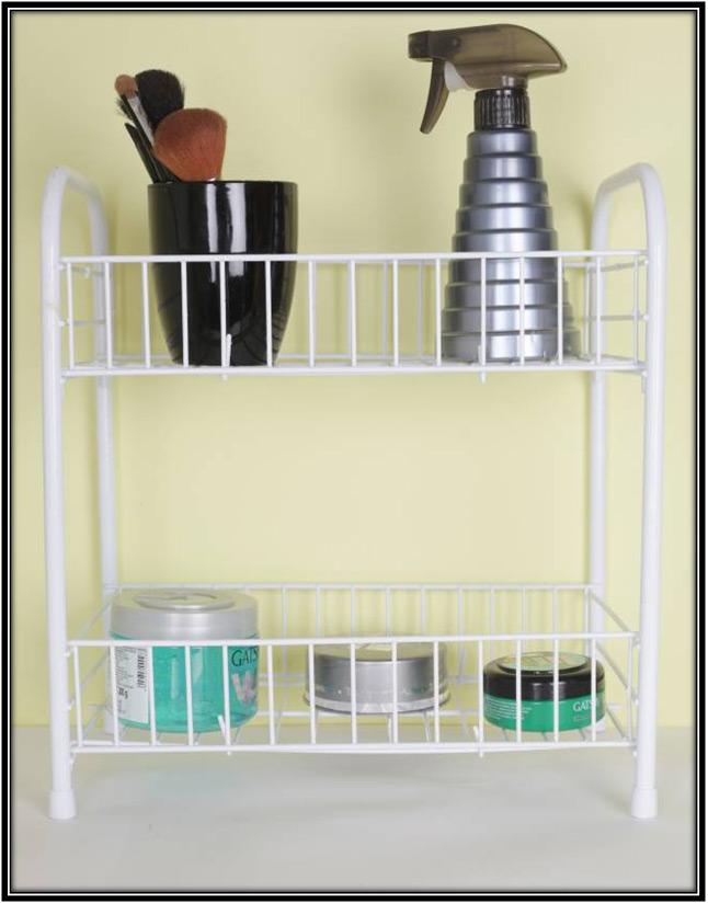 Steel Kitchen Rack Kitchen Design Ideas Home Decor Ideas