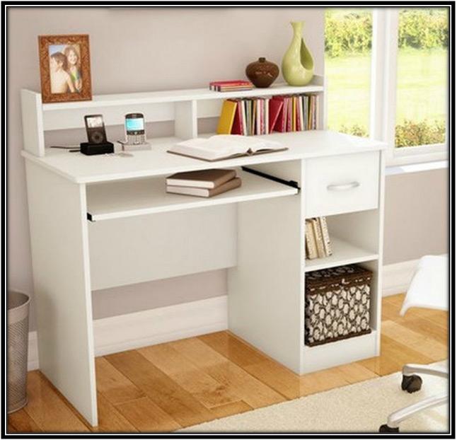Study Table Home Decor Ideas