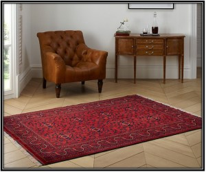 Oriental rugs - Home Decor Ideas