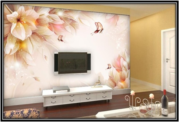 Designing Wall-Home Decor Ideas