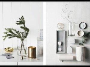 Home Ware Decorative Items Home Decor Ideas