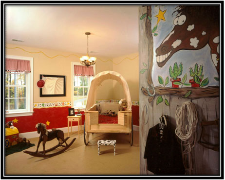 Kids Room Decoration Ideas Home Decor Ideas