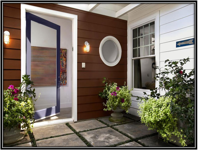 Small Entrances Entrance Decor Ideas Home Decor Ideas