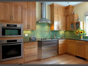 Kitchen Decor Ideas Home Decor Ideas
