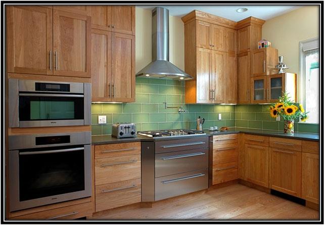 Kitchen Decor Ideas Home Decor Ideas
