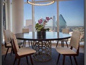 Dining Room Interior Design Home Decor Ideas