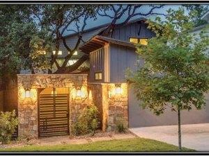 Best House Plans 2018 Home Decor Ideas