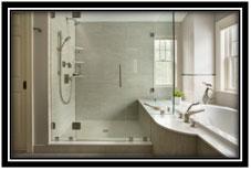 Contemporary Bathroom Designs Home Decor Ideas